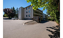 302-3108 Barons Road, Nanaimo, BC, V9T 4B5
