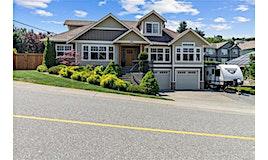 497 Montclair Drive, Nanaimo, BC, V9R 7C2