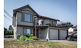 569 Hannah Road, Nanaimo, BC, V9R 5Y3