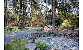 2925 Aquarian Place, Nanaimo, BC, V9X 1N9
