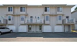 3-1659 Dufferin Crescent, Nanaimo, BC, V9T 5R4