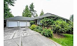 3120 Klanawa Crescent, Courtenay, BC, V9N 3Z6