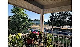 6140B Mcgirr Road, Nanaimo, BC, V9V 1V1