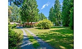 3156 Hertel Road, Nanaimo, BC, V9G 1C6
