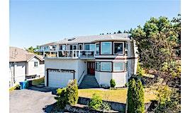 1111 College Drive, Nanaimo, BC, V9R 6A4