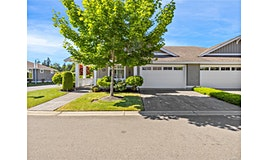 1402 Madeira Avenue, Parksville, BC, V9P 2Y6