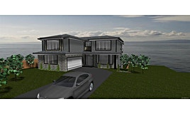 100 Abalone Place, Nanaimo, BC, V9T 0L3
