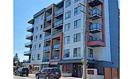 503-815 Orono Avenue, Langford, BC, V9B 2T9