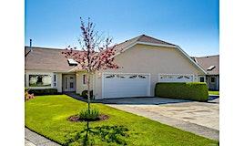 127-635 Blenkin Avenue, Parksville, BC, V9P 2K7