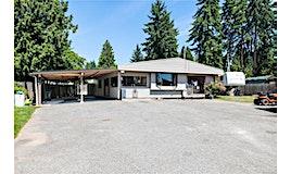 2186 Yellow Point Road, Nanaimo, BC, V9X 1W9