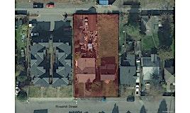 580 Rosehill Street, Nanaimo, BC, V9S 1E6
