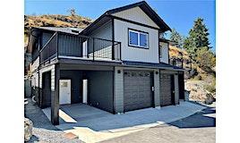 3363 Barrington Road, Nanaimo, BC, V9T 5R5