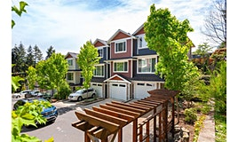 2-3217 Hammond Bay Road, Nanaimo, BC, V9T 1E4