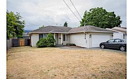 3813 Wellesley Avenue, Nanaimo, BC, V9T 2B5