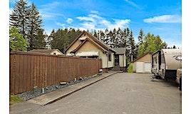 2593 Lake Trail Road, Courtenay, BC, V9N 9K8