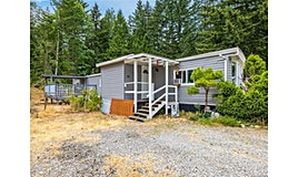 10-3704 Melrose Road, Hilliers, BC, V9K 1V3
