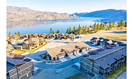 165-4000 Trails Place, Peachland, BC, V0H 1X5