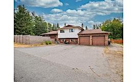 2347 Labieux Road, Nanaimo, BC, V9T 3M5