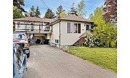 130 N Columbia Street, Nanaimo, BC, V9R 4L9