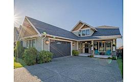 5626 Oceanview Terrace, Nanaimo, BC, V9V 1G6
