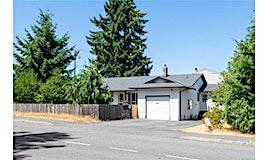 3560 Wassel Way, Nanaimo, BC, V9T 4S6