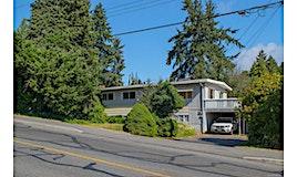 1855 Bay Street, Nanaimo, BC, V9T 3A4
