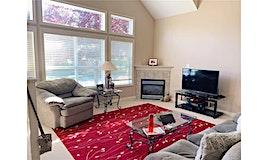 6123 Avery Lane, Nanaimo, BC, V9T 6R5