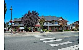 188 Mccarter Street, Parksville, BC, V9P 2G6