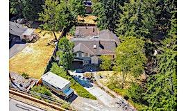 3199 Smugglers Hill Drive, Nanaimo, BC, V9T 1H7