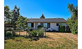 114 Ford Avenue, Parksville, BC, V9P 1M1