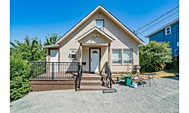 1352 Discovery Avenue, Nanaimo, BC, V9S 4B4