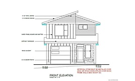 1640 S Roberta Road, Nanaimo, BC, V9X 0B6