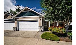 6349 Pinewood Lane, Nanaimo, BC, V9V 1A4