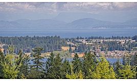 3211 West Road, Nanaimo, BC, V9R 6X1