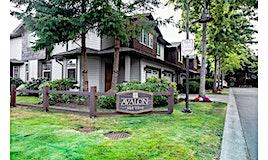 13-344 W Hirst Avenue, Parksville, BC, V9P 1K4
