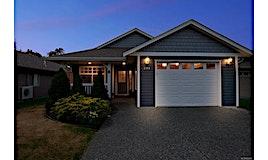 291 Smith Place, Parksville, BC, V9P 2V4