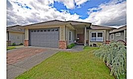 6171 Garside Road, Nanaimo, BC, V9T 6H9