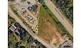1044 Old Victoria Road, Nanaimo, BC, V9R 6R4