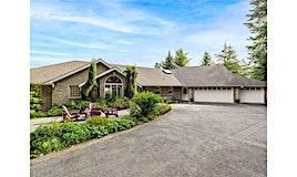 6620 David Place, Nanaimo, BC, V0R 2H0