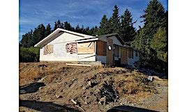 1048 Old Victoria Road, Nanaimo, BC, V9R 6R4