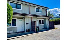 50-285 Harewood Road, Nanaimo, BC, V9R 2Z1