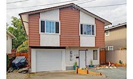 6-577 6th Street, Nanaimo, BC, V9R 5W6