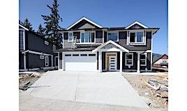 607 Ravenswood Drive, Nanaimo, BC, V9R 0J6
