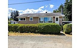 1803 Grant Avenue, Nanaimo, BC, V9S 4T2