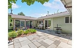 171 W Stanford Avenue, Parksville, BC, V9P 1M2