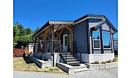 SL 59-2101 Henderson Lake Way, Nanaimo, BC, V9R 6X7