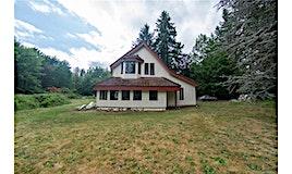 3437 Heather Road, Black Creek, BC, V9J 1E4