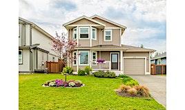 2121 Village Drive, Nanaimo, BC, V9X 0B1