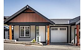 4726 Horizon Drive, Nanaimo, BC, V9T 0C1