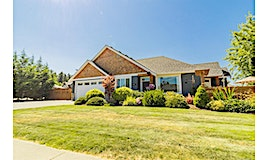 417 Rosewood Close, Parksville, BC, V9P 0A2